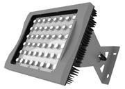 Светильники для промышленного и
